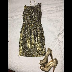 Tory Birch dress